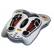 Profesionalus stimuliacinis prietaisas A-003B