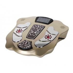 Profesionalus stimuliacinis prietaisas A-005HB