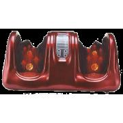 Kojų masažuoklis A-8001