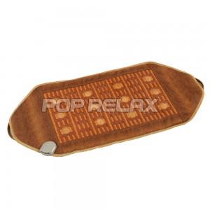 Nefrito - Turmalino kilimėlis 45x95cm (sulankstomas)