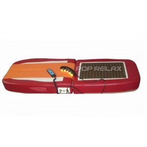 Termo masažinė lova A-B002C