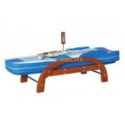 Termo masažinė lova A-B004
