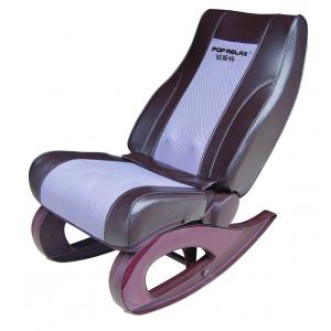 Masažinis fotelis A-Y01