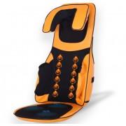 Universalus 3D masažinis prietaisas A-550L4
